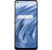 Thay màn hình Realme V15 5G chính hãng