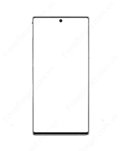 Ép, Thay mặt kính Xiaomi Redmi K40, K40 Pro, Plus chính hãng