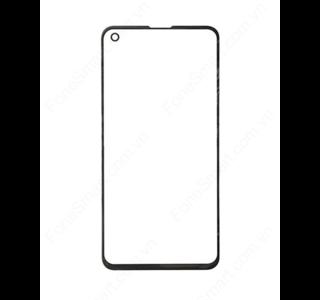 Thay mặt kính Oppo Find X3, X3 Pro, X3 Lite, X3 Neo