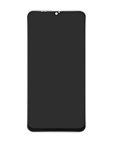 Thay màn hình Samsung Galaxy F12 chính hãng