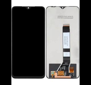 Thay màn hình Xiaomi POCO M3, M3 Pro chính hãng