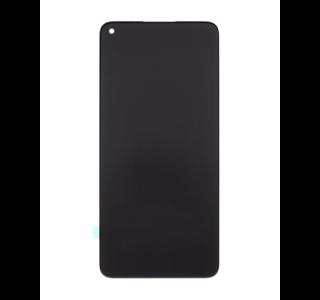 Thay màn hình Oppo F19, F19 Pro chính hãng