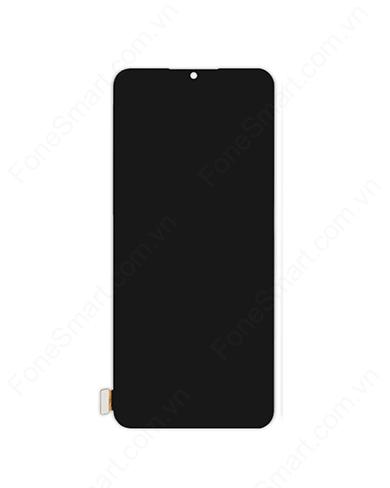 Thay màn hình Xiaomi POCO F3 chính hãng