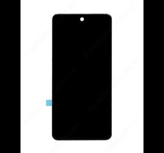 Thay màn hình Xiaomi Redmi Note 10, Note 10s, Note 10 Pro Max
