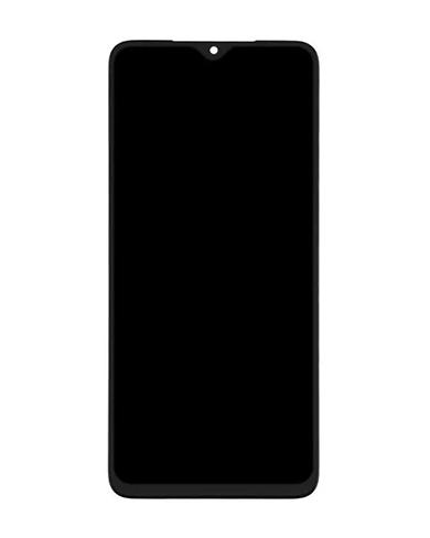 Thay màn hình Samsung M12, M12s chính hãng