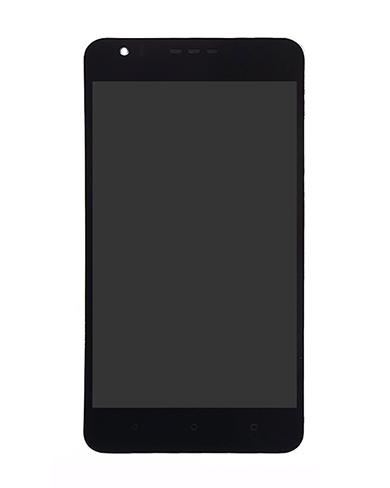 Thay màn hình HTC Desire 10 Pro, Compact chính hãng