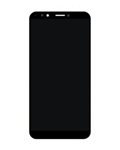 Thay màn hình HTC Desire 12, 12s, 12+ chính hãng