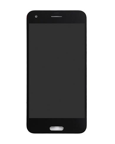 Thay màn hình HTC One A9s chính hãng