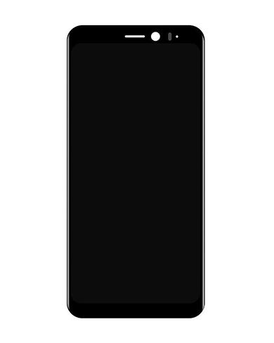 Thay màn hình HTC U12, U12+, U12 Life chính hãng