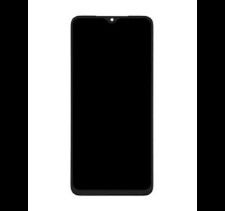 Thay màn hình HTC Desire 21 Pro 5G chính hãng
