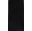 Thay màn hình HTC U20 5G chính hãng