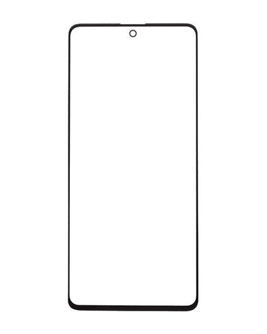 Thay mặt kính Xiaomi POCO F3 chính hãng