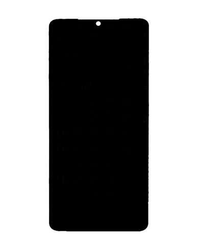 Thay màn hình LG G9 ThinQ chính hãng