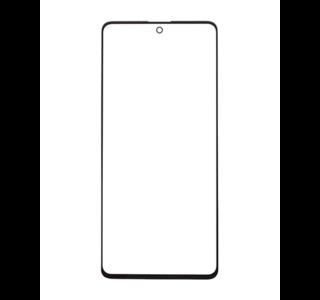 Ép, Thay mặt kính Xiaomi Redmi Note 10, 10s, 10 Pro Max