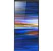 Thay màn hình Sony Xperia 10 III chính hãng