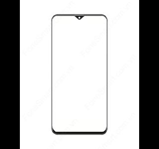 Ép, Thay mặt kính Samsung Galaxy M12, M12s