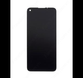 Thay màn hình Oppo A94 chính hãng