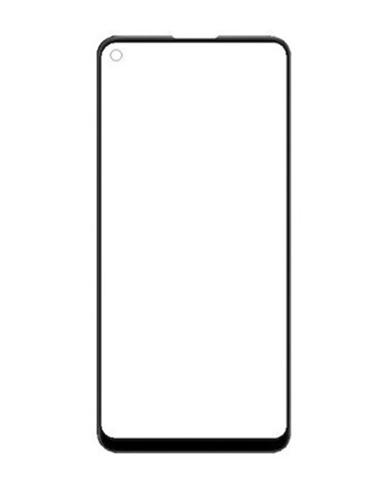Ép, Thay mặt kính Oppo A95 chính hãng