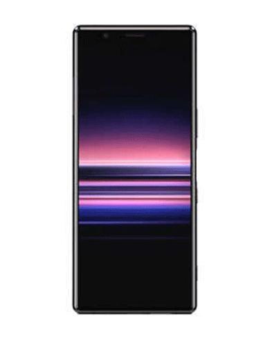 Ép, Thay mặt kính Sony Xperia 10 III chính hãng