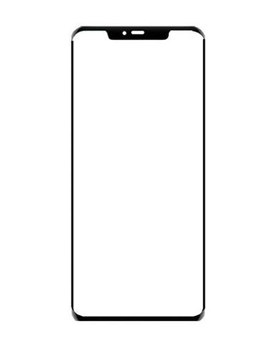 Thay mặt kính Huawei Mate 20 Pro, Mate 20 Lite