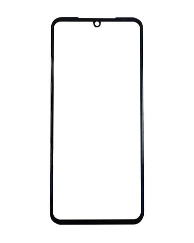 Thay mặt kính LG V60 Thinq chính hãng