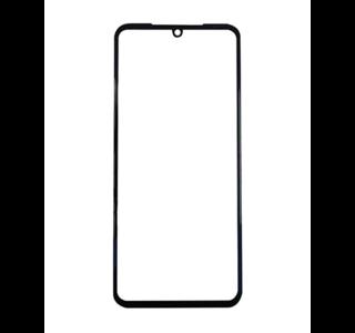 Thay mặt kính LG G9 Thinq chính hãng