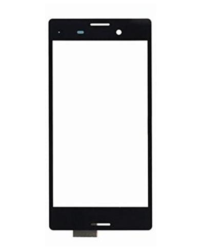 Thay mặt kính Sony Xperia M4 Aqua, M4 Aqua Dual chính hãng