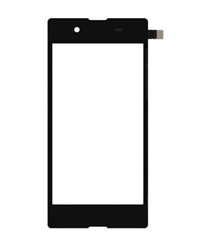Thay mặt kính Sony Xperia E3, E3 Dual chính hãng