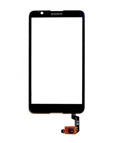 Thay mặt kính Sony Xperia E4g, E4g Dual chính hãng
