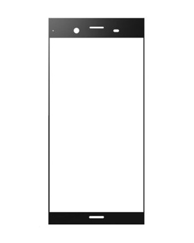 Thay mặt kính Sony Xperia XZ1 chính hãng