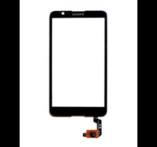 Thay mặt kính Sony Xperia E4, E4 Dual chính hãng