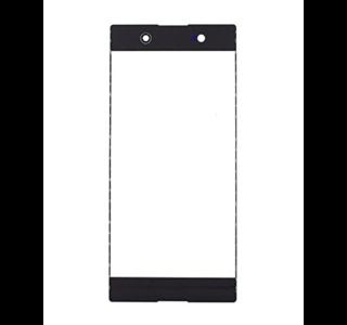 Thay mặt kính Sony Xperia XA1, Ultra, Plus chính hãng