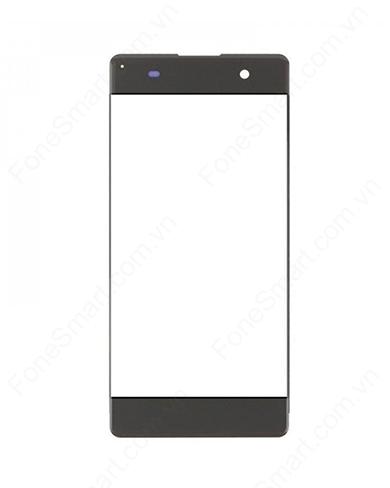 Thay mặt kính Sony Xperia XA2, Ultra, Plus chính hãng