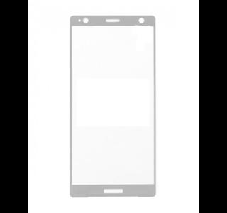 Thay mặt kính Sony Xperia XZ2| Compact| Premium