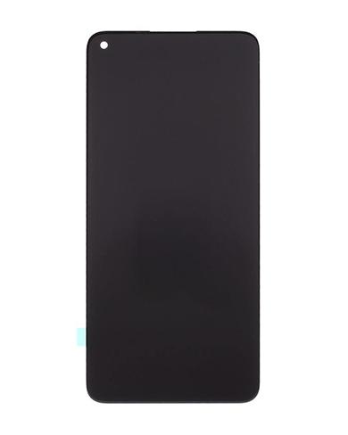 Thay màn hình Oppo A95 chính hãng