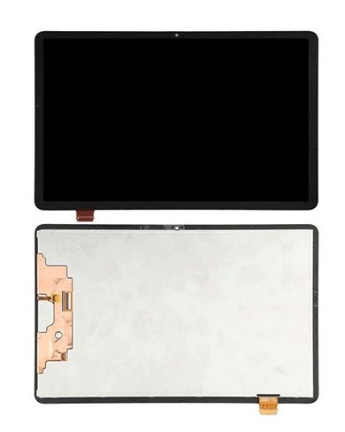 Thay màn hình Samsung Galaxy Tab S7, S7+