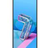 Thay màn hình Asus Zenfone 7, 7 Pro