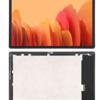 Thay màn hình Samsung Galaxy Tab A7 10.4 (2020)