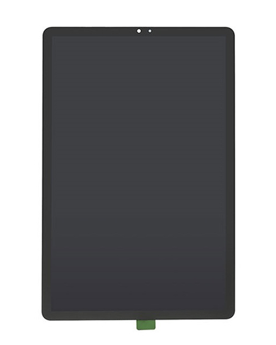 Thay màn hình Samsung Galaxy Tab S6, S6 Lite