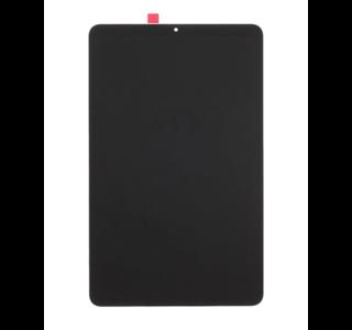 Thay màn hình Samsung Galaxy Tab A 8.4 (2020)