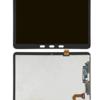 Thay màn hình Samsung Galaxy Tab Active Pro
