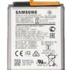 Thay pin Samsung Galaxy A02, A02s chính hãng