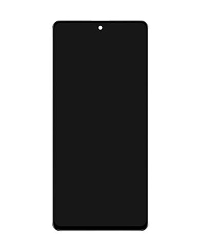 Thay màn hình Samsung Galaxy M51 chính hãng