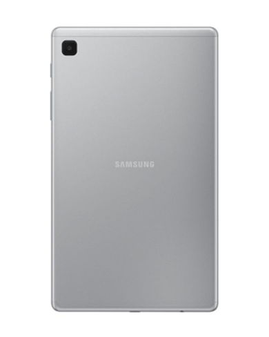 Thay vỏ, nắp lưng Samsung Tab A7 Lite chính hãng