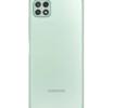 Thay vỏ, nắp lưng Samsung A22 chính hãng
