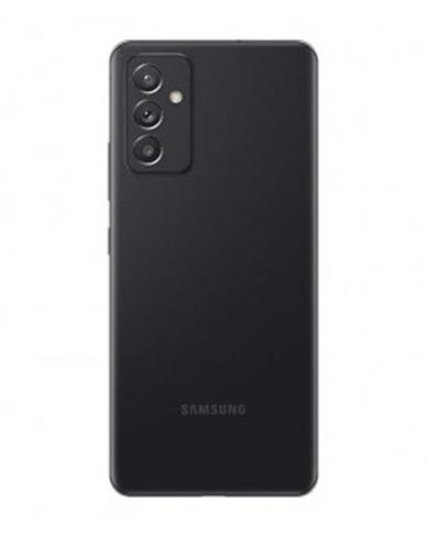 Thay vỏ, nắp lưng Samsung Quantum 2 chính hãng