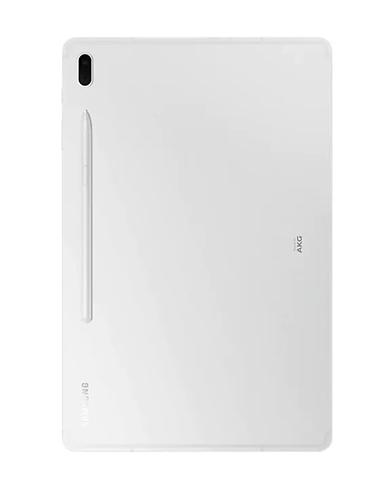 Thay vỏ, nắp lưng Samsung Tab S7 Fe chính hãng