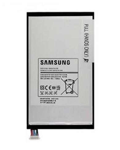 Thay Pin Samsung Tab S7 FE chính hãng