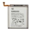 Thay Pin Samsung M42 chính hãng