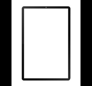 Thay mặt kính Samsung Tab A7 Lite chính hãng